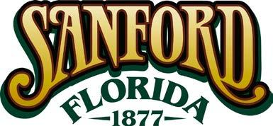 Location Overview Sanford, Florida / Seminole County Sanford is the county seat and largest city in Seminole County.