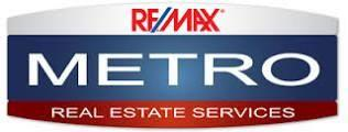 ANNUAL/LONG-TERM EXCLUSIVE RIGHT TO LEASE AND MANAGE AGREEMENT WWW.PROPERTYTRACKINC.COM LEASEMETRO@GMAIL.