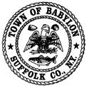 TOWN OF BABYLON DEPARTMENT OF PLANNING & DEVELOPMENT 200 East Sunrise Highway Lindenhurst, NY 11757-2598 Phone (631) 957-3102 Fax (631) 957-4254 APPLICATION FOR AN ACCESSORY APARTMENT PERMIT GENERAL