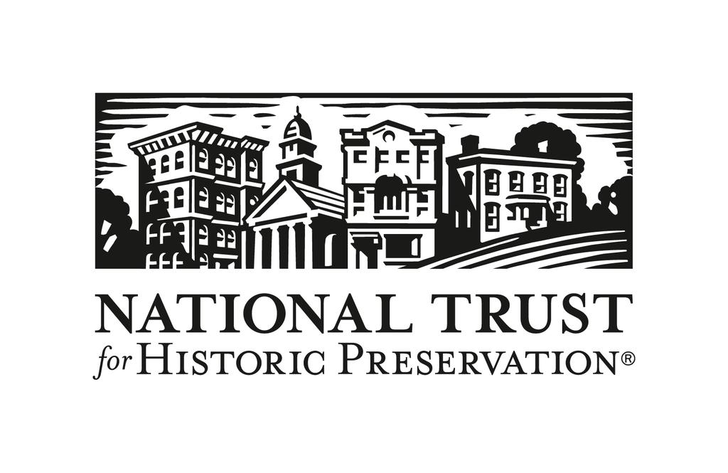 State Tax Credits for Historic Preservation A