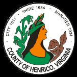 HENRICO COUNTY DIVISION OF RECREATION AND PARKS