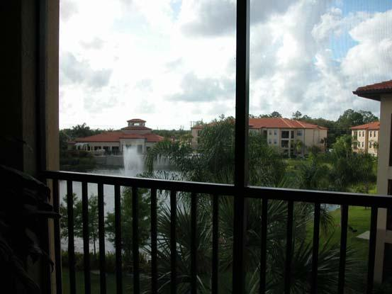 For Sale: $224,900 One of only 5 Top floor pool-side lake view Monaco