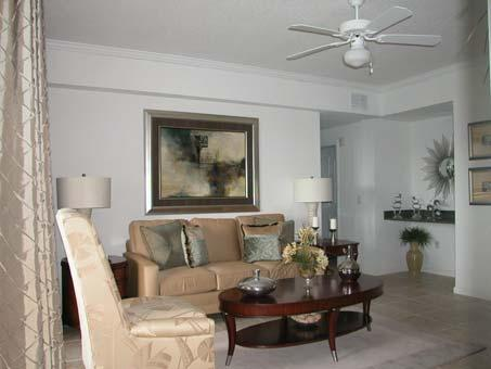 3bed-2 bath split floor plan stainless steel appliances, granite