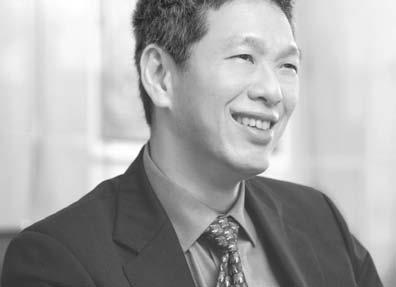 Mr Lee Hsien Yang Group Chief Executive Officer (January 2006 March 2007) President and Chief Executive Officer (May 1995 January 2006) For being awarded the Medal of Commendation (Gold) Award Hsien