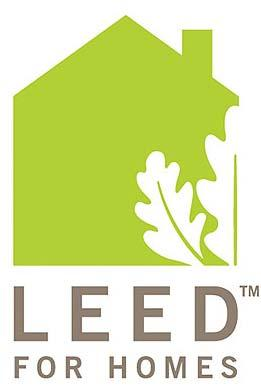 US LEED for Homes LEED er provider 25 + Green Rater Partners in the Midwest LEED facilitators in Ohio, Indiana & Chicago Nearly 9,000