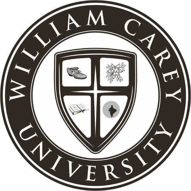 The William Carey University s Tradition Campus is a
