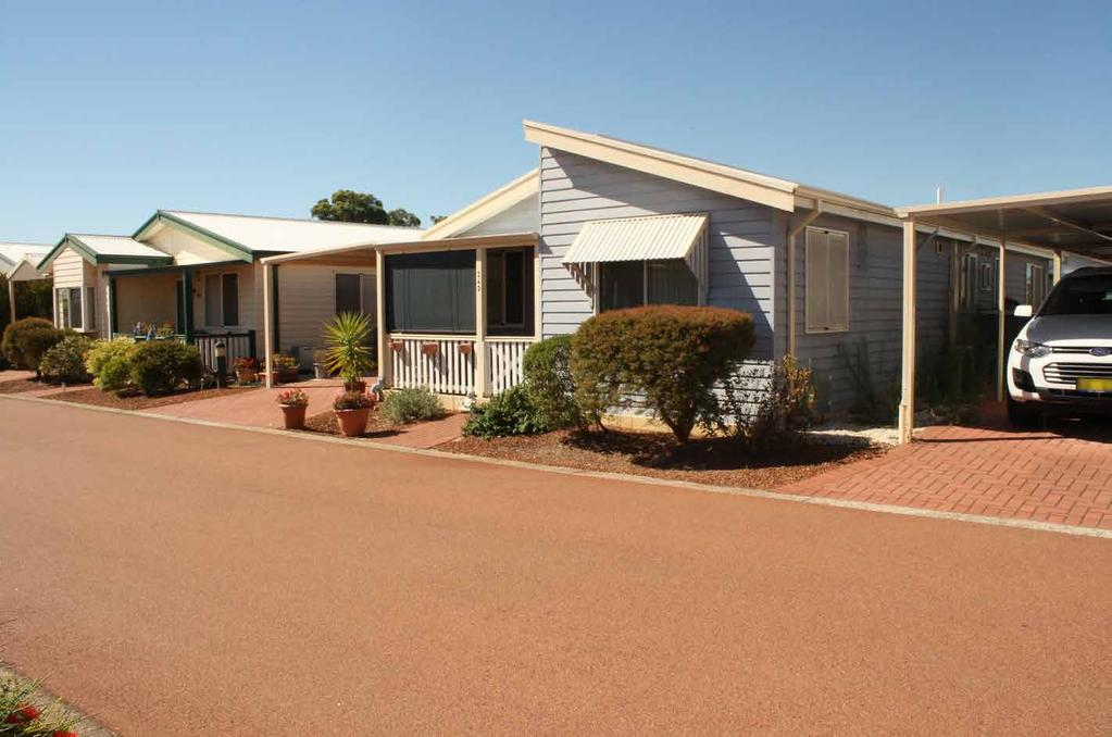 Brookton $329,900 HVH243 2 1 2 1 Ideal location close to the Family Centre. Beautifully presented Brookton designed home with wooden floors.