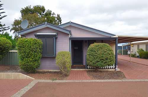 Canning $278,000 HVH146 2 1 2 0 This Canning design 2 bedroom, 1 bathroom home features built-in robes, and reverse cycle a/c to all bedrooms.