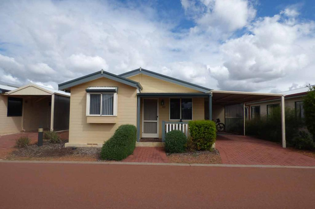 Canning $290,000 HVH069 2 1 1 0 This Canning design 2 bedroom, 1 bathroom, 1 wc home features built-in robes, and to both bedrooms. Features walk in linen cupboard off the designated laundry.