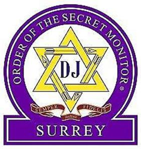 Priory of Surrey Knights Templar