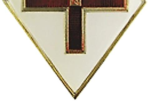 FREEMASONS) PROVINCE OF SOUTH