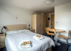 Grosvenor House Studios ***** High Holborn Residence ***** 141-143 Drury Lane, London WC2B