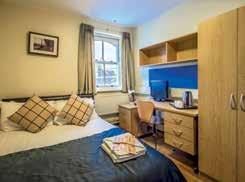 Northumberland House ***** Edward VII Rooms, Northumberland Avenue, London WC2N 5BY Tel: +44 (0)20
