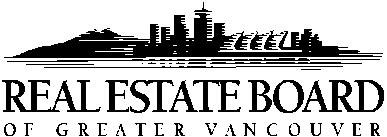 News Release FOR IMMEDIATE RELEASE: Steady sales and diminished listings characterize for the Metro Vancouver housing market VANCOUVER, BC January 3, 2018 After reaching record levels in 2015 and