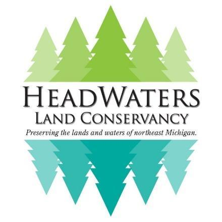 what a conservation easement is or how it works.