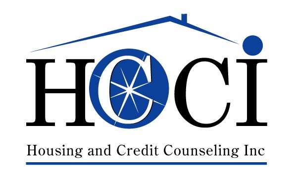 Commonly Asked Questions by Kansas Tenants and Landlords Call Housing and Credit Counseling, Inc.