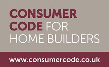 Contents Meaning of words... 3 Introduction... 4 Further information... 5 Scope of the Code... 5 The Consumer Code Requirements... 6 1 Adopting the Code... 6 2 Information: pre-contract.