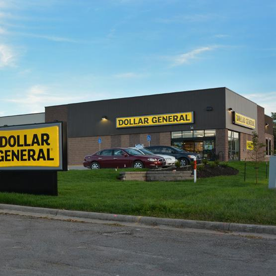 investment highlights DOLLAR GENERAL IS LOCATED IN LEOTI, KS, THE COUNTY SEAT OF WICHITA COUNTY. THE SUBJECT PROPERTY SERVES AS AN IMPORTANT RESOURCE FOR ALL AREA RESIDENTS.