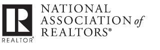 The National Association of REALTORS, The Voice for Real Estate, is America s largest trade association, representing 1.