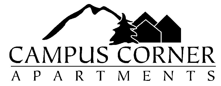 The Campus Corner Apartments are contemporary apartments offered exclusively to students attending Green River College.