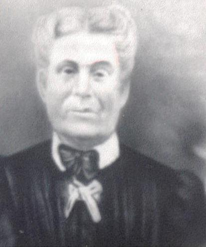 John married Jane Murray, daughter of John Murray and Marjorie MacDonald on 17 Sep 1863. Jane was born in 1842 in Taymouth, N.B. She died on 13 May 1913 in Taymouth.