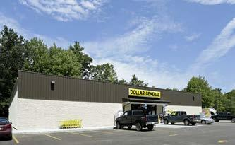 The Dollar General strategy is to deliver a hassle-free experience to consumers, by providing