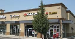- SOLD 10,125 SF Retail