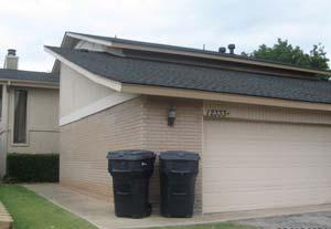 Rambling Oaks Property Address: 8810 Fairfield Greens, Midwest City Size and Age: 20-units, Built in