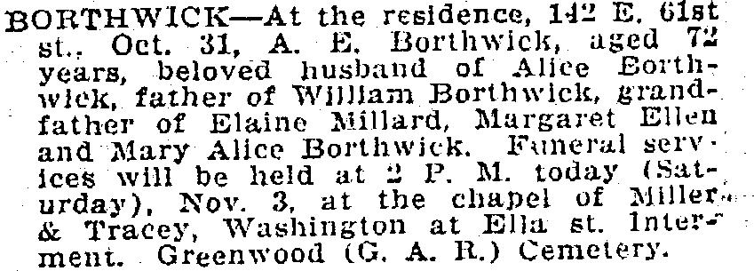 1860 Butteville, Northern Pct, Marion Co, OR; Wm Case, 40, farmer, $1000 $2331, b. IN; L.A., 38, NY; J.P., 18, m, MO; J.N., 15, OR; Susan, 11, f, OR; M.E.