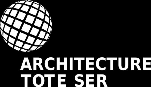 Architecture and Investment Management Developer Rua Nova do Almada, 95, Chiado - 1200-288 Lisbon, Portugal (+351) 213 240 920 - (+351) 916 116 632 geral@toteser.
