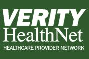 Network providers Vantage has several provider network options. All members have in-network coverage with Vantage s standard network providers and with the Affinity Health Network providers.