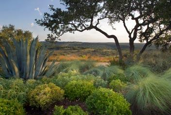 Property Attributes Improvements: The centerpiece of this ranch is the spectacular 3,900 square foot home with 5