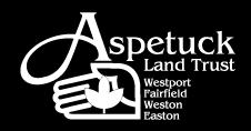 Land Trust Open Space Aspetuck Land Trust Multi-town land trust that owns property in Weston,