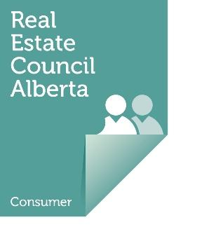 GUI DE T O COM PL AI N T S : IN D UST R Y P R O FE SS ION ALS This guide provides consumers with information on the Real Estate Council of Alberta (RECA) complaint process, including how to make a