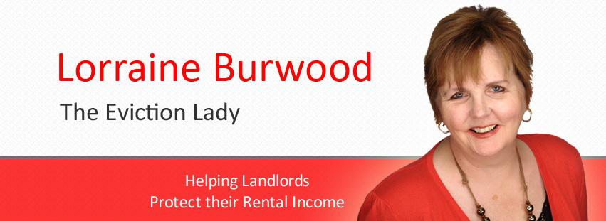 Contact Telephone: 01403 240553 Mobile: 07958 467817 Email: lorraine@lorraineburwood.com Website: www.