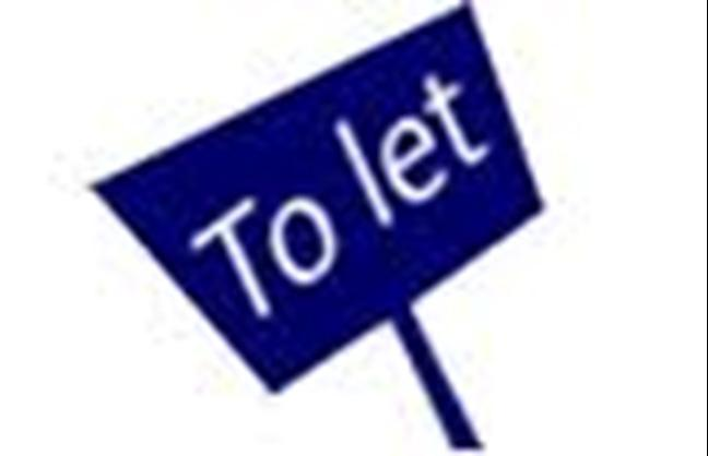 Mistake #1 Relying too heavily on Agent s tenancy checks As a landlord it is really important to ensure, as far as you can, you have good tenants.