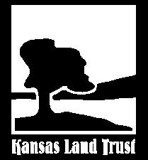 stewardship I Summer 2006 Volume 17, Number 2 notes The Quarterly Newsletter of the Kansas Land Trust New partnerships boost Flint Hills preservation By Lynn Byczynski n just nine months nine