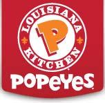 INVESTMENT OVERVIEW POPEYES LOUISIANA KITCHEN 8 TENANT OVERVIEW About the Franchisee Z&H Foods, Inc.