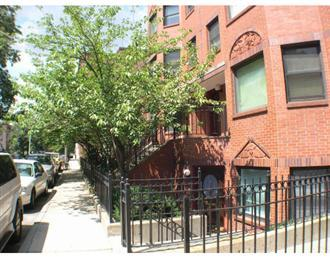 35 Symphony Rd - Unit C Boston, MA 02115-4004 MLS #: 70804568 Status: Sold List Price: $369,900 Sale Price: $352,500 List Date: 8/9/2008 Sale Date: 1/20/2009 Area: The Fenway Off Market Date: