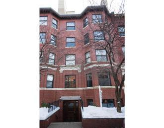 50 Saint Stephen St - Unit 2 Boston, MA 02115-4510 MLS #: 70869251 Status: Sold List Price: $529,000 Sale Price: $510,000 List Date: 1/28/2009 Sale Date: 3/30/2009 Area: The Fenway Off Market Date: