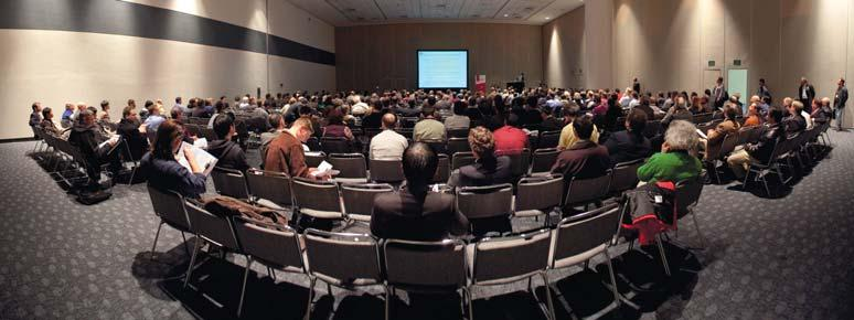 MOEMS-MEMS Special Events PLENARY SESSION Monday 4 February 9:00 am to 12:00 pm Room 307 Hear the latest insights from worldwide experts in the field at the Plenary Session.
