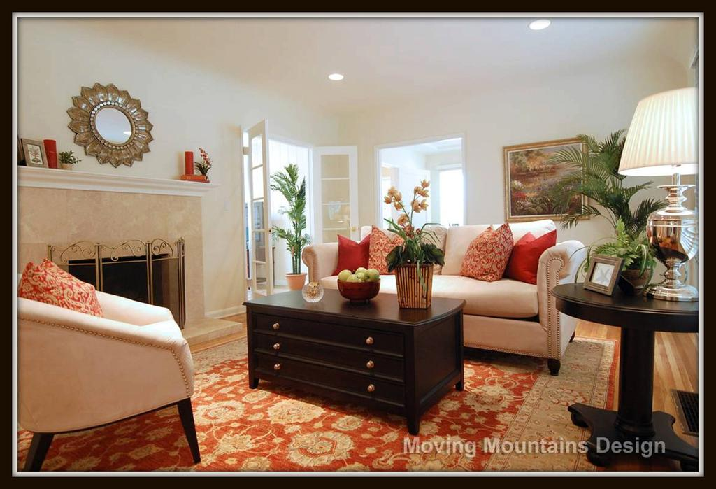 Find a Professional Stager Real Estate Staging Association www.realestatestagingassociation.
