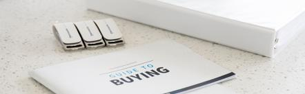 We know buying a home, let alone through the auction process, may