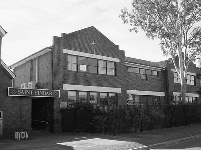 By 1930 there were 135 children enrolled at the school. In 1936 the Sisters of Mercy Wilcannia-Forbes Congregation, who had the convent opposite the school, took over the running of the school.
