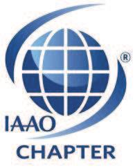 MAINE CHAPTER OF THE INTERNATIONAL ASSOCIATION OF ASSESSING OFFICERS Established 1978 2018 APPLICATION FOR MEMBERSHIP (Membership runs January 1 st to December 31 st ) Please print clearly and