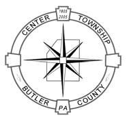 Center Township Department of Building Safety 150 Henricks Road, Butler, PA 16001 Phone: 724.287.1945 Fax: 724.282.