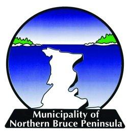 Municipality of Northern Bruce Peninsula Planning Report Application: Minor Variance File No.: A-05-2010.