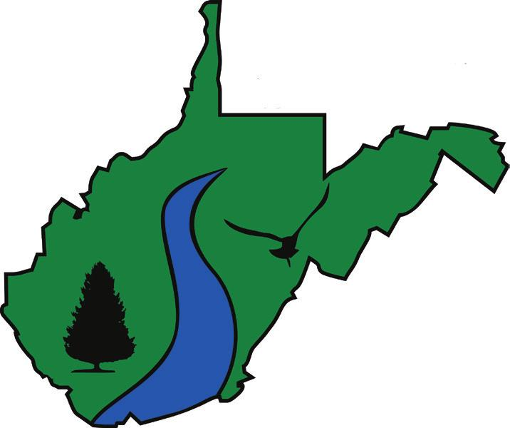 West Virginia Outdoor Heritage Conservation Fund Grant Program TECHNICAL ASSISTANCE MANUAL Please Note: 1.