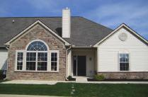 2005 Brass Award 2003 & 2004 1165 ADARE RD. $163,900 4343 ST. RT.