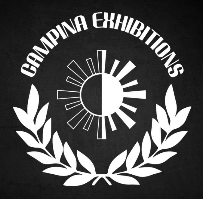 To promote and sustain photographic art in the whole world, Campina Photographic Exhibitions Society organizing since 2016 several International Exhibitions of Photography under the high patronages